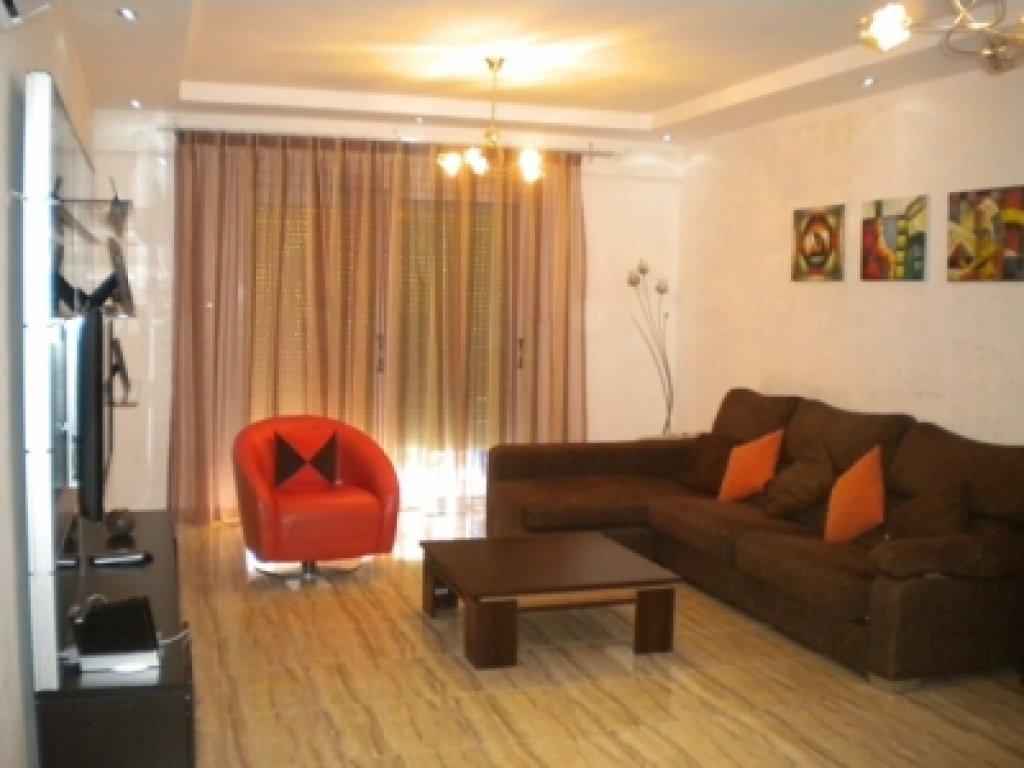 1 спальная квартира на продажу limassol star