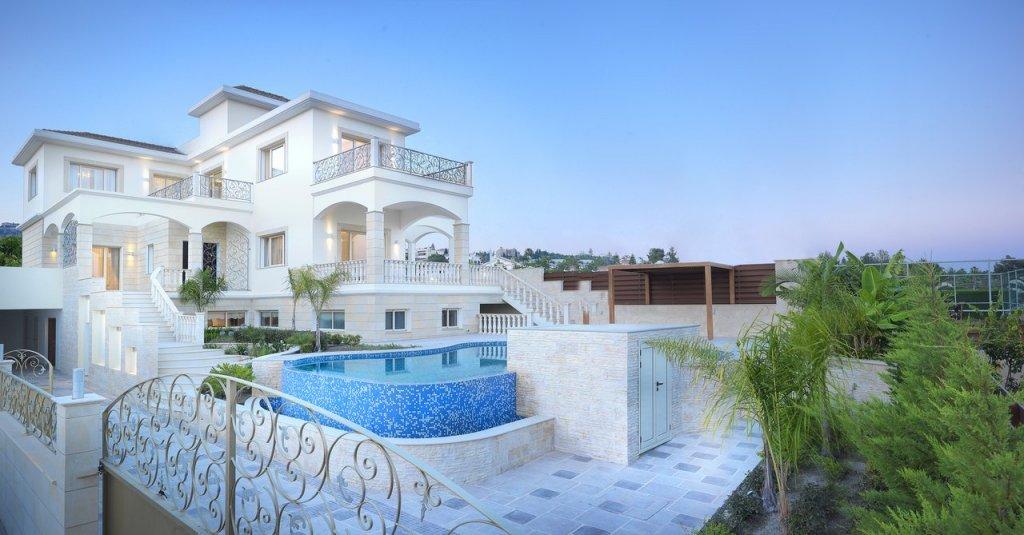 Купить квартира в испании около моря